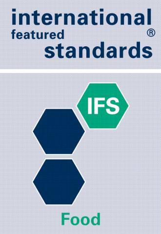 fullsize_ifs_food_logo8